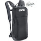 EVOC CC Zaino 6 L + Hydration Bladder 2 L nero